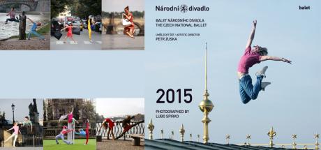 ND balet-kalendar2015-banner-1