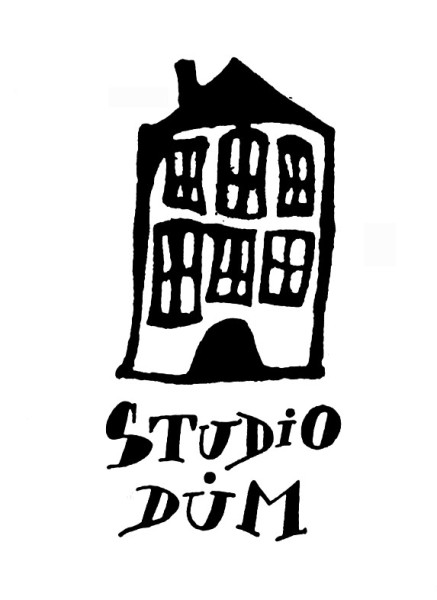 Tucek-Dům-logo