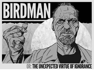 03 Birdman-Movie-Poste_fmt