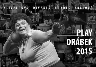 03 Play Drabek_fmt