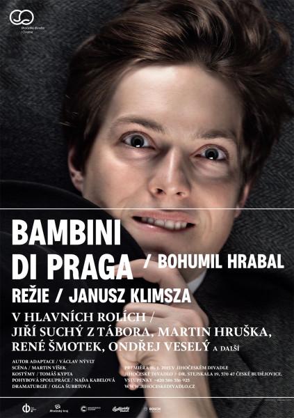 Jihoceske divadlo_2014-2015_plakaty.indd