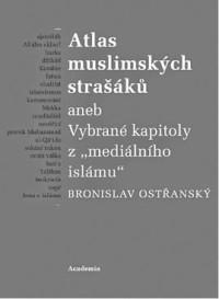 Book-atlas-muslimskych_fmt