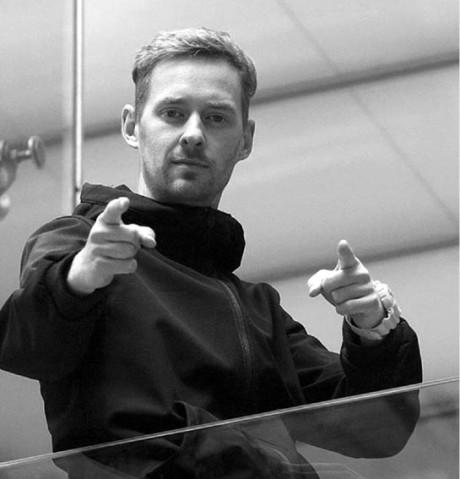 Michal Dalecký