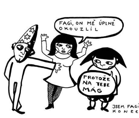 Fagi-mag_fmt