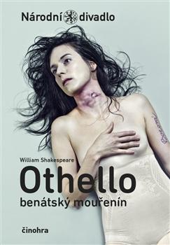 Othello-poster