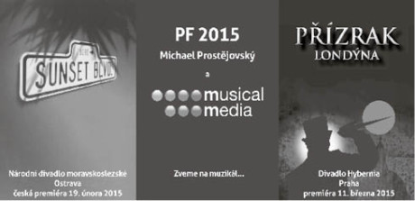 PF 2015 michael_fmt