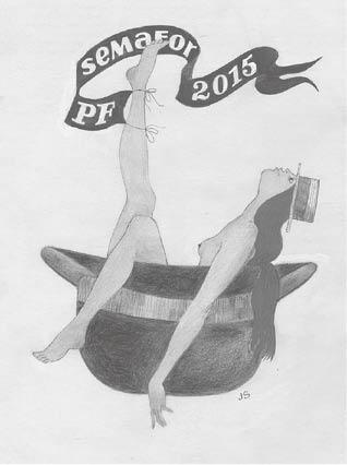 PF_2015male,Suchy_fmt