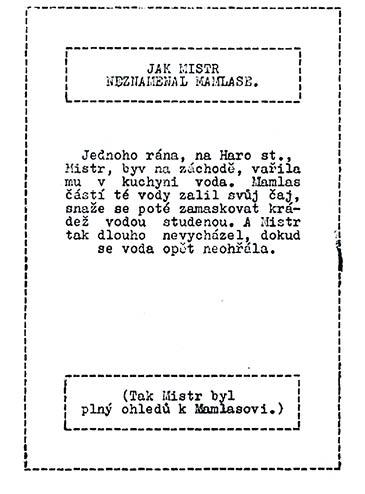 Reprint_fmt