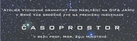 Rucek-Casoprostor-poster