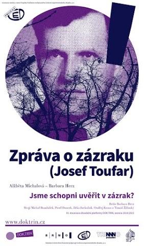 TUcek_zprava-o-zazraku_plakat