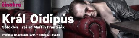 Tucek-ndb-kral-oidipus-banner