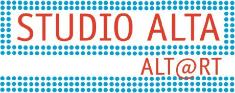 alta-studioalta_logo_pruh_orez