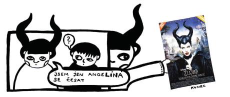 16 Fagi-15-03-angelina_fmt