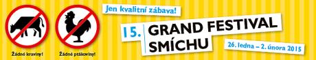 Grand-banner_vcd_grand_festival_smichu