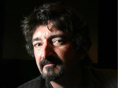 FOTO Calgary Herald