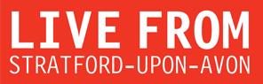 RSC logo_LfSuA