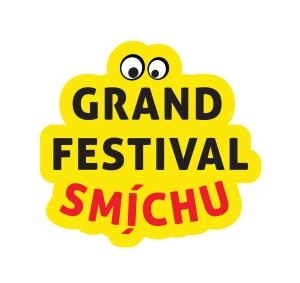 Logo_GFS_2014_kuk