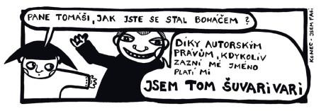 16 fagi_0001-tom suvar_fmt