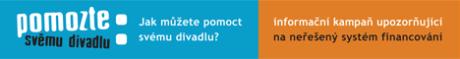 APD-pomozte_svemu_divadlu_-long
