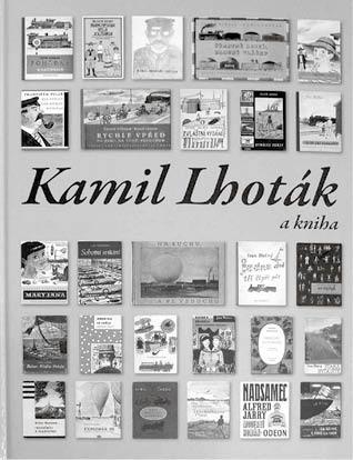 Kamil Lhotak a kniha-c_fmt
