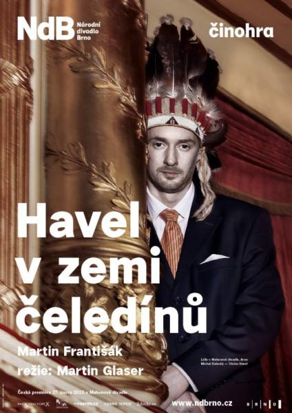 Tucek-Havel v zemi-poster-2