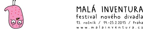 mala-inventura-2015-logo