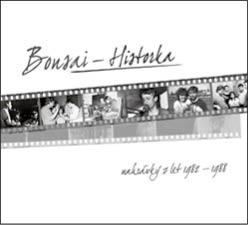 Došlo-Bonsai-2CD-cover_fmt