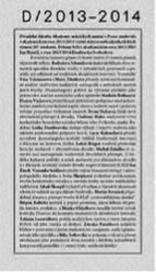 Došlo-Klauzury-big_125_fmt