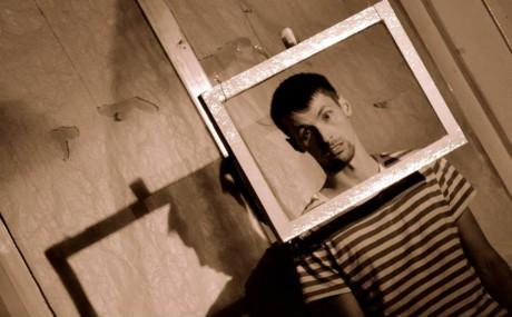 Petr Florián je typem uvážlivějšího skeptika s jemnou stopou smyslu pro humor. FOTO archiv Formela
