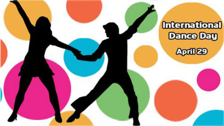 International_Dance_Day