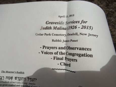 Malina-funeral-053