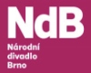 NDB-logo