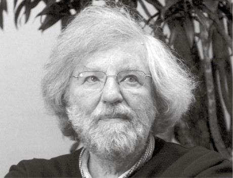 Martin Porubjak