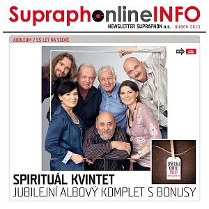 Spiritual-cover-box-1548