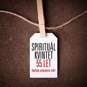 Spiritual-cover55