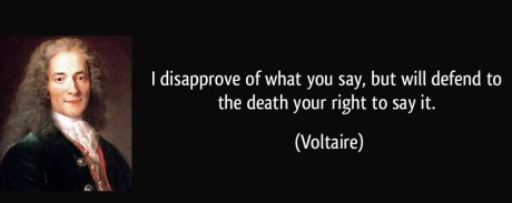 Tucek-quote-i-disapprove-of-what-you-say-but-will-defend-to-the-death-your-right-to-say-it-voltaire-334856