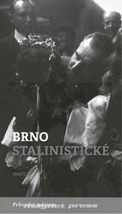 brno_stalinisticke_pru_fmt