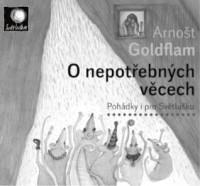 došlo-goldflam-o nepot_fmt