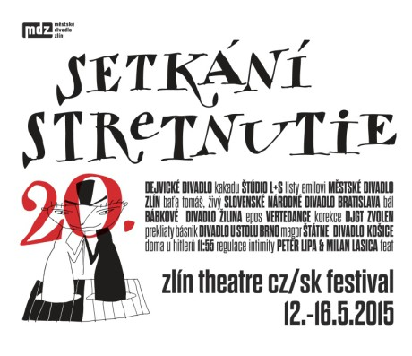 mdz-setkanistretnutie2015-poster