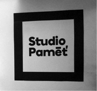 studio_fmt