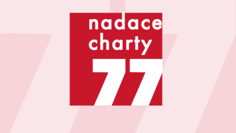Charta 77-logo