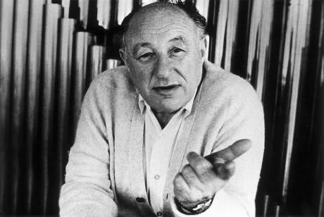 František Kriegel, CSc. (* 10. dubna 1908 Stanislaviv, Halič, dnes Ivano-Frankivsk, Ukrajina + 3. prosince 1979 Praha). FOTO archiv Františka Janoucha