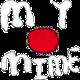My Mime-logo