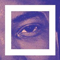 Pamet-logo-oko