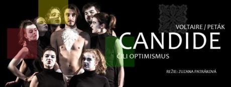 Tucek-Candide-poster