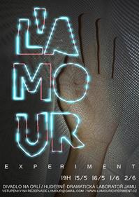 Tucek-Lamour_poster-small