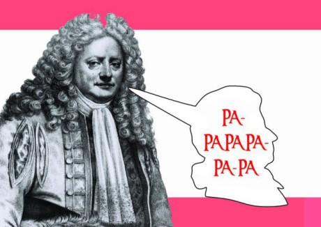 Tucek-Papapapa-poster