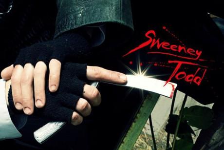 Tucek-Sweeney Todd-poster