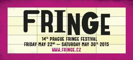 prague_fringe_pink_banner