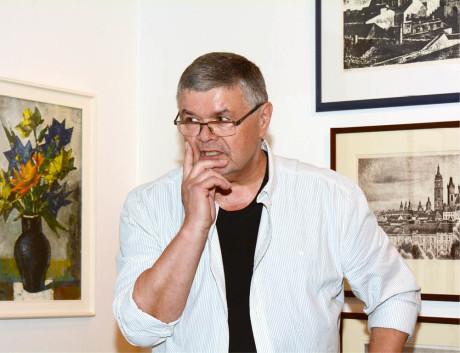 Ladislav Zeman